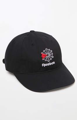 dd66c233ad3e3 ... Reebok Classics Strapback Dad Hat