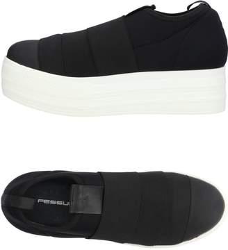 Fessura Low-tops & sneakers - Item 11417534HX