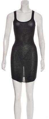 Etoile Isabel Marant Tank Slip Dress w/ Tags
