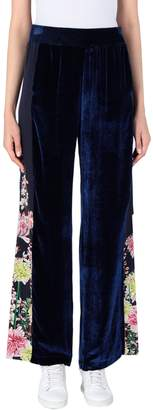 Mila Louise ZB Casual pants - Item 13353219HP