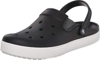 Crocs Women's Citilane Flash Mule