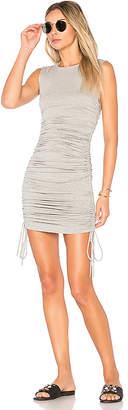 Clayton Alexa Dress