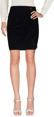 Ter De Caractère Mini skirts - Item 35321616VH