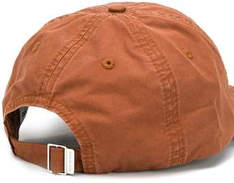 eb8ad0c4699 Brown Baseball Cap Hats For Women - ShopStyle Canada