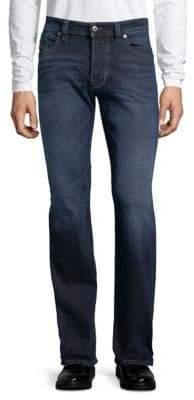 Diesel Larkee Classic Jeans