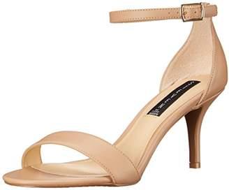 Steve Madden STEVEN by Women's Viienna Dress Sandal