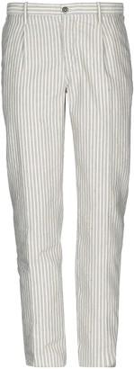 Incotex Casual pants - Item 13256591NH