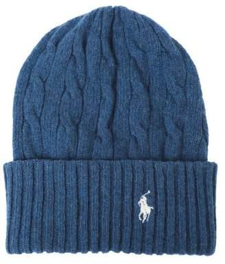 31f5304f Polo Hat - ShopStyle UK