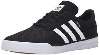 adidas Men's Triad Skate Shoe