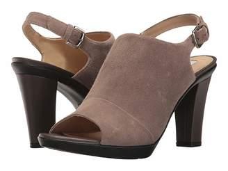 Geox W JADALIS 6 Women's Shoes