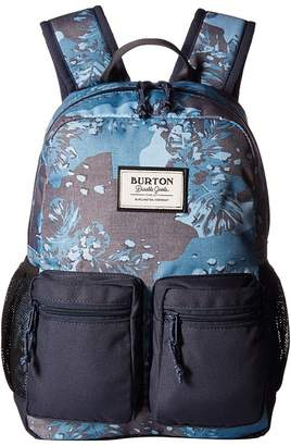 Burton Gromlet Pack Day Pack Bags