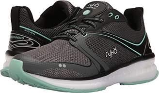 Ryka Women's Nite Running Shoe