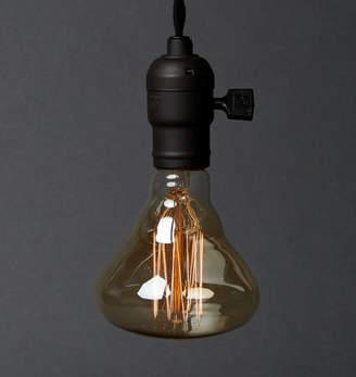 Rejuvenation 40W BR95 Filament bulb