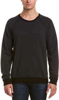 Splendid Mills Sonoma Sweatshirt