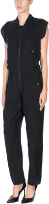 Drykorn Jumpsuits