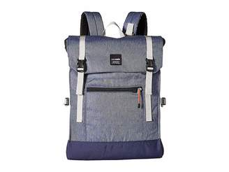 Pacsafe Slingsafe LX450 Anti-Theft 14L Backpack