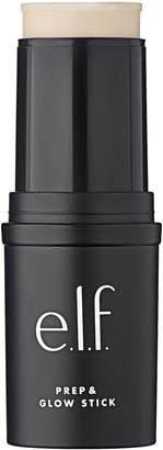 E.L.F. Cosmetics Prep and Glow Face Primer Stick