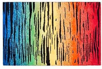 """Crayola 3'6""""x5'6"""" Area Rug"""