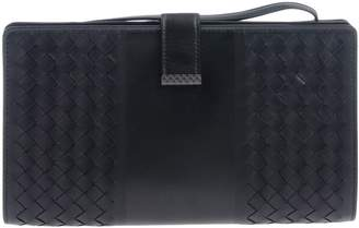 Bottega Veneta Handbags