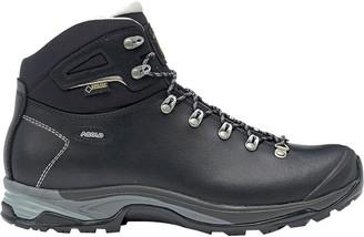 Asolo Thyrus GV Hiking Boot - Men's