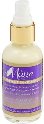 The Mane Choice Anti-Breakage & Repair Antidote Split-End Treatment
