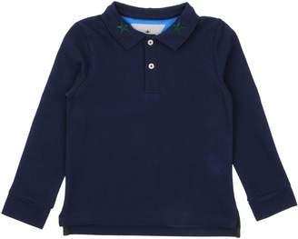 Macchia J Polo shirts - Item 37850561AL