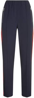 Rag & Bone Milo Side Stripe Sweatpants
