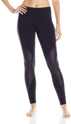 Alo Yoga Women's Undertone Legging