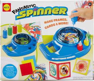 Alex Artist Studio Fantastic Spinner