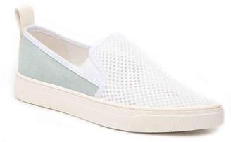 Dolce Vita Geoff Slip-On Sneaker - Women's