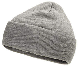 Jack and Jones Casual Knitted Beanie