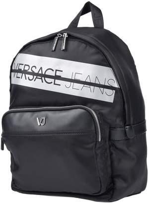 Versace Backpacks & Fanny packs - Item 45457003GH