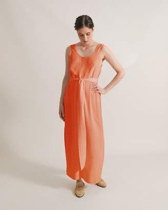 Sorbet Maria Morgana - Athena Dress S