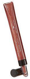Laura Geller Beauty Light Beams Ultimate Shine Lip Gloss, Passion Fruit 0.22 fl oz (6.5 ml)