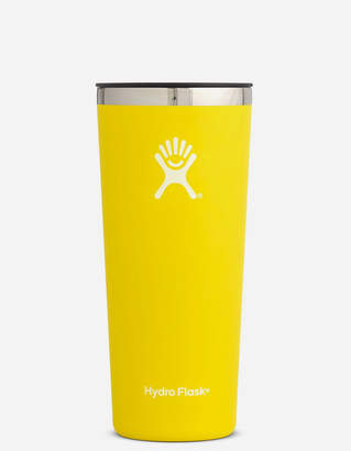 Hydro Flask Lemon 22oz Tumbler