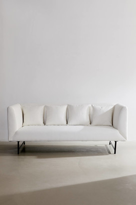 Urban Outfitters Magner Sofa