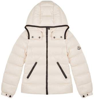9195d677a989 Moncler Beige Clothing For Kids - ShopStyle Canada