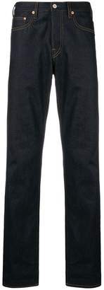 Paul Smith standard-fit denim jeans
