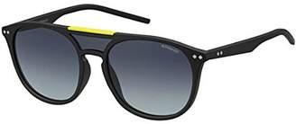 Polaroid Sunglasses Pld6023s Square