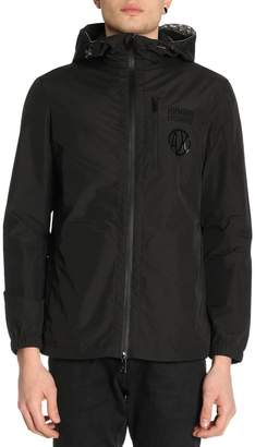 Armani Exchange Jacket Jacket Men