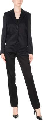 Manuel Ritz Women's suits - Item 49378833CM