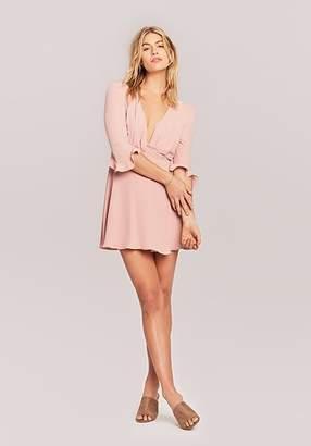 Fame & Partners The Joanie Dress Dress