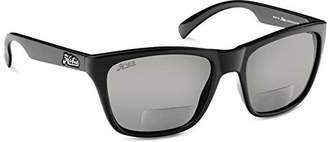 Hobie Woody Wayfarer Sunglasses
