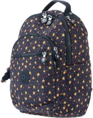 Kipling Backpacks & Fanny packs - Item 45457593PK