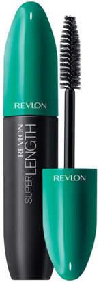 Revlon NEW Super LengthTM