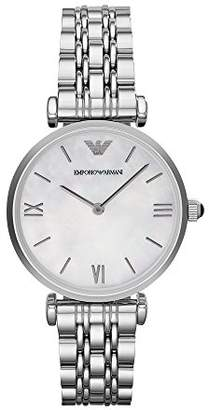 Emporio Armani Women's Watch AR1682