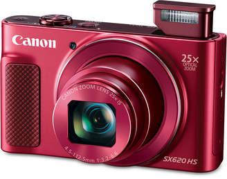 Canon PowerShot SX620 Hs Kit
