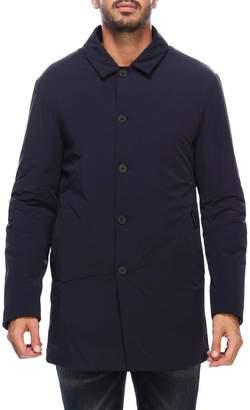 Esemplare Jacket Jacket Men