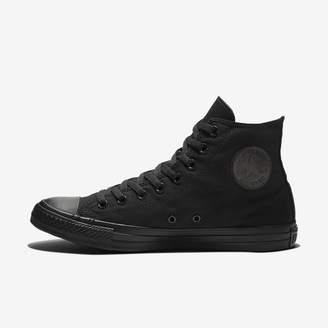 Converse Chuck Taylor All Star High Top Unisex Shoe