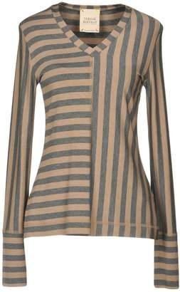 Garage Nouveau T-shirts - Item 12206075DE